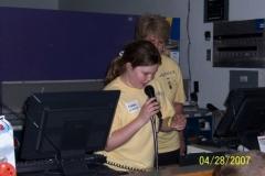 2007Fundraiser4