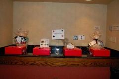 2010Fundraiser15