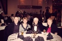 2011Fundraiser15