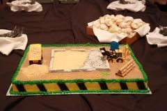 ConstructionKickoff10
