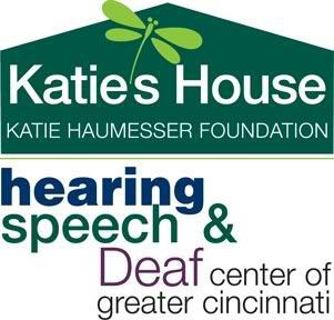 Katie's House Logo