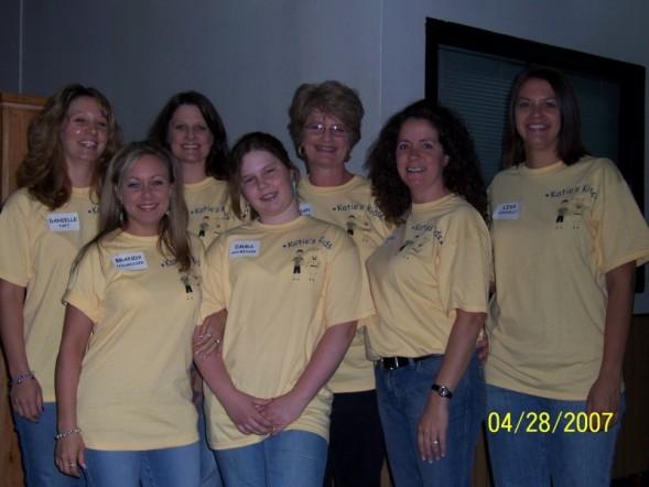2007Fundraiser2