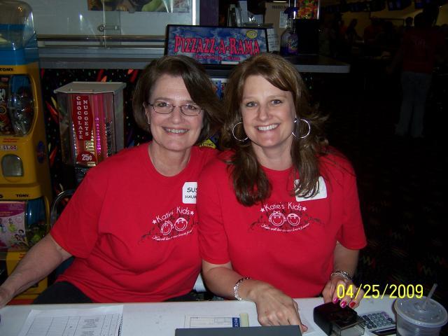 2009Fundraiser10