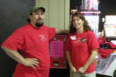 2009Fundraiser4