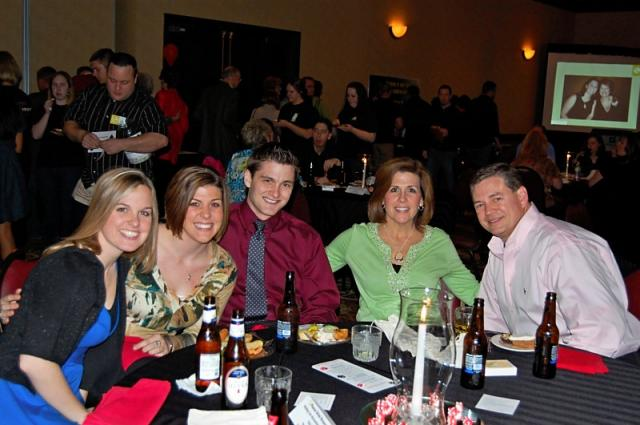 2010Fundraiser57