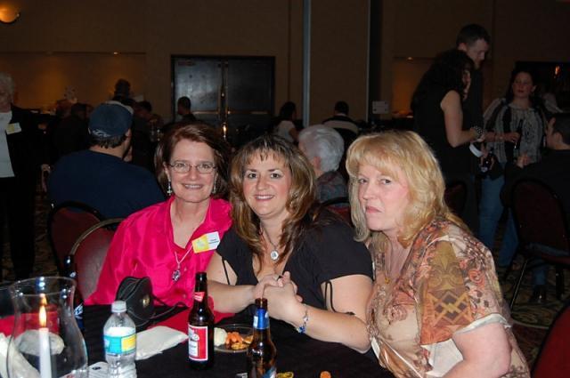 2010Fundraiser66
