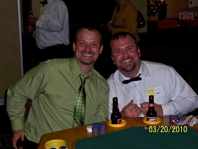 2010Fundraiser8