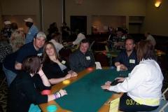 2010Fundraiser1