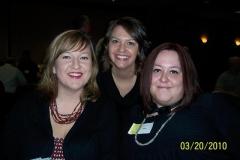 2010Fundraiser3