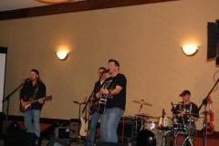 2010Fundraiser41
