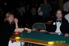 2010Fundraiser5