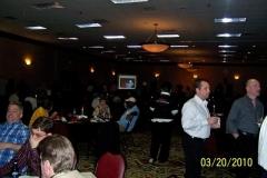 2010Fundraiser6