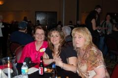2010Fundraiser65