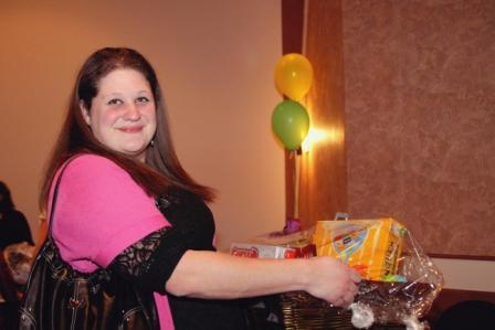 2011Fundraiser84