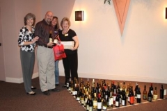 2011Fundraiser27
