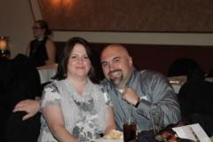 2011Fundraiser36