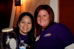 2011Fundraiser63