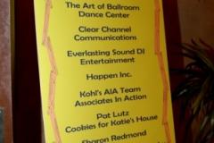 2011Fundraiser7