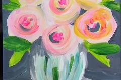 PaintForKate1