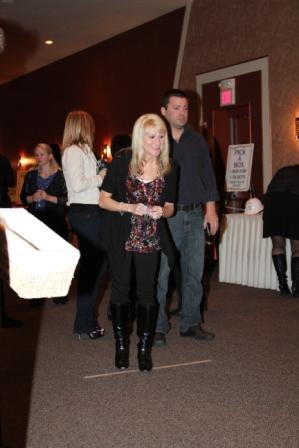 2011Fundraiser60