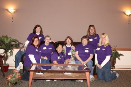 2011Fundraiser67