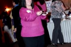 2011Fundraiser24