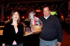 2011Fundraiser85
